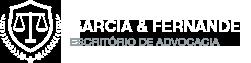 Garcia & Fernandes